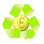Autotransformador 15% de ahorro de electricidad
