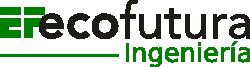 Logo Eco Futura - Ingenieria