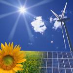 Las instalaciones que reducen su factura especialmente elegidas por Eco Futura