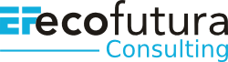 Logo Eco Futura - Consulting